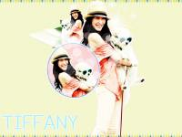 Fanny Simple :)