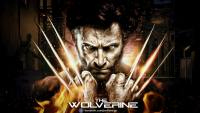 ••The Wolverine••