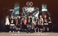 EXO ::「Growl」TEASER