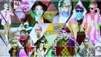 ••Exo:Growl HD••