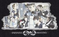 INFINITE - DESTINY