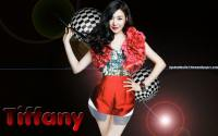 Tiffany CeCi Magazine
