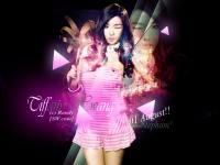 Road to tiffany birthday Ver2