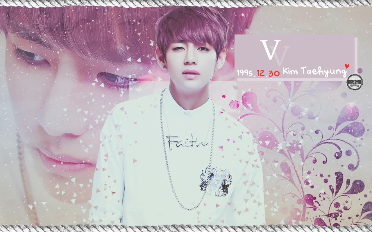 Bts Wallpaper Hd Related Keywords amp; Suggestions  Bts Wallpaper Hd