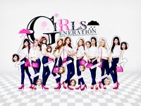 Girls Generation For Samantha Thavasa Jeans