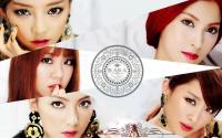 Kara ::4TH Album Full Bloom::: Ver.4