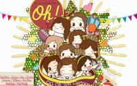 .:: GG Oh Jpn Ver. [ CARTOON ] ::.