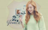 Jessica To The Beautiful You