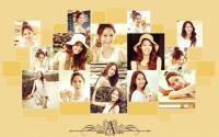 Im Yoona ::Innisfree Jeju Eco Healing Travel::