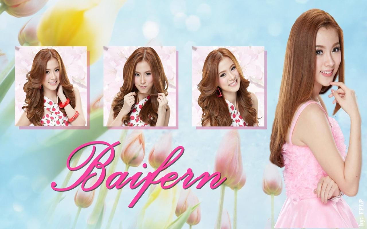 picture baifern mobile wallpaper comment on this picture baifern
