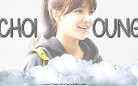 ~ Sooyoung @Airport@ ~