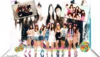 ••Girls Generation••