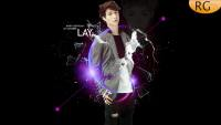 HBD exo Lay 2013 1080