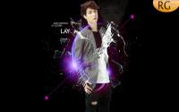 Hbd Exo Lay 2013 1200