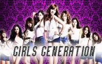 :: Girls' Generation ::
