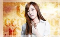 Girls' Generation : Jessica