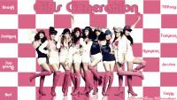 Girls'Generation Oh! Cinema ver.