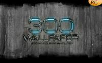 My greates 300th Wallpaper 1200