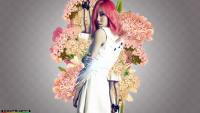Hyomin T-Ara Day By Day 2012 album