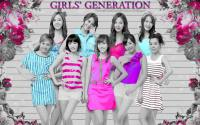 .:: Girls' Generation ::.