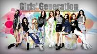 SNSD - Real BABY-G