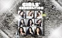 Girls' Generation : Baby-G Real