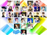 Love for Donghae