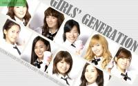 ~ [ GIRLS' GENERATION ] [ WAITRESS ] ~