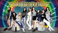 SNSD - Real BABY-G ver. 2