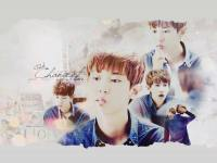 Chanyeol' EXO :: You don't know love MV[K.will] ver.2