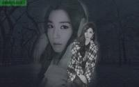~ [ Tiffany ] [ Dark Forest ] ~
