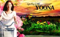 .:: Cycling With YoonA ::.