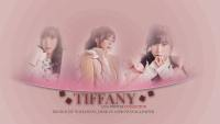 ~ [ Tiffany Qua Winter Collection ] ~
