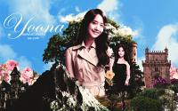 YooNATURE