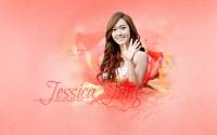 Jessica - Beautifull Barbie Girl