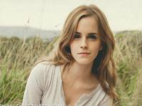 ♥..Emma Watson..♥ •with Oil Paint• ver.2