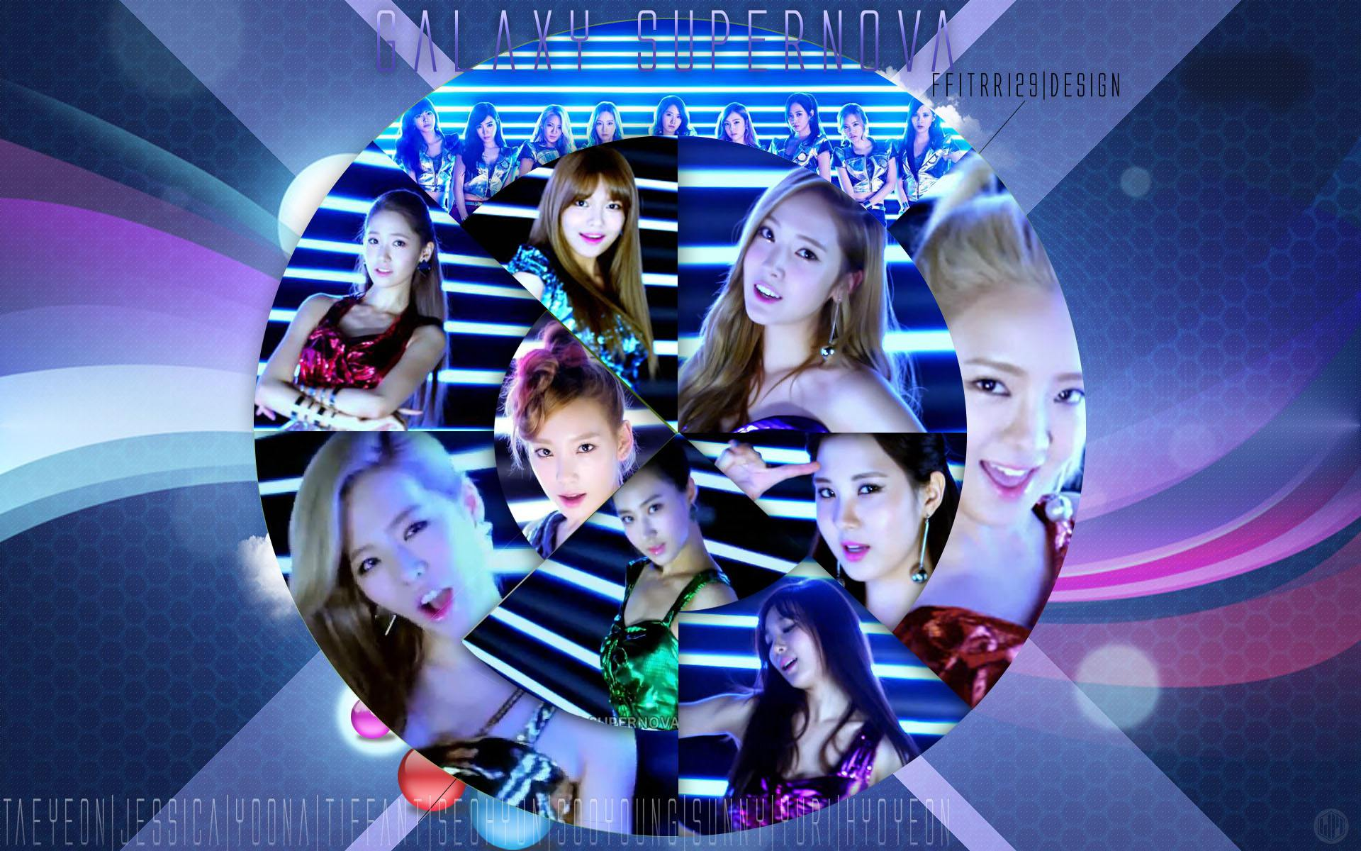 galaxy supernova snsd meme - photo #22