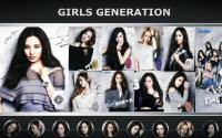 SNSD - Real Casio Baby-G