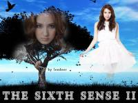 The Sixth Sense II_เบญจา