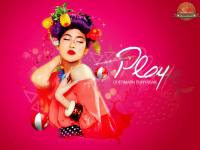 PLOY :: princess of the colorful
