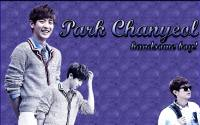 PARK CHANYEOL (with PSD) ~