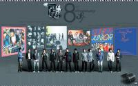 SUPER JUNIOR :: 8th Anniversary