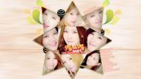 Snsd My Oh My Ver.3