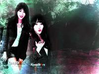 Light Texture Yura [2]