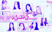 My Oh My - SNSD ver.2