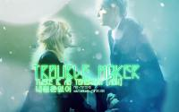 Trouble Maker 'Now'