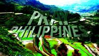 ~ [ Pray for Philippines ] ~