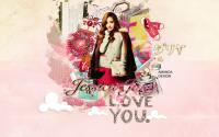 ••Jessica Jung Beauty Girl••