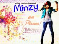 .::Minzy-Call Please!::.
