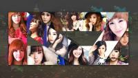 ~ [ Different Style Fany ] ~
